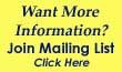 Join the ForeKicks Marlboro Outdoor & Indoor Sports Complex Mailing List.  ForeKicks Marlboro is located in Marlboro, Massachusetts.